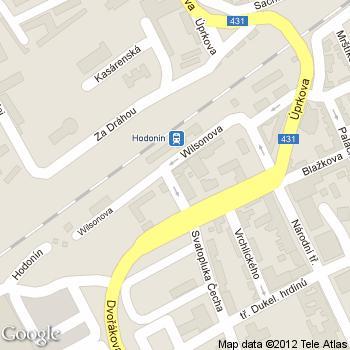 Arsenal café - adresa