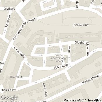 Cafe Creperie - adresa