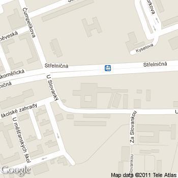 Cafe Satori - adresa