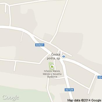 Café Ve Věži - adresa