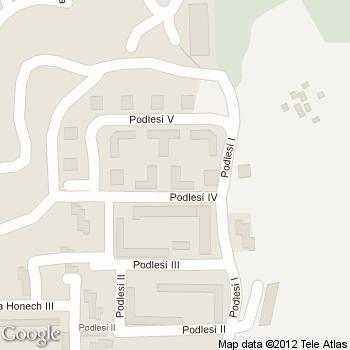 Čajchána Gato - adresa