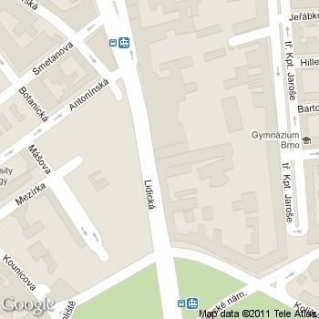 D - Cafe - adresa