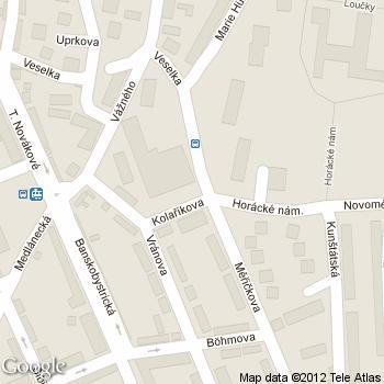 Fa zóna - adresa
