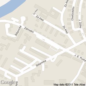 Junior - adresa