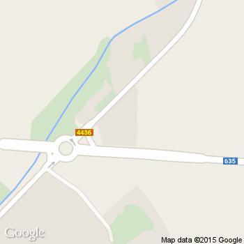 Kavárna Piano - adresa