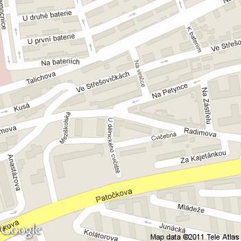 Sun Cafe - adresa